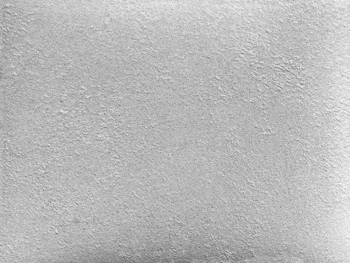 Фактура фрески Арт-бетон
