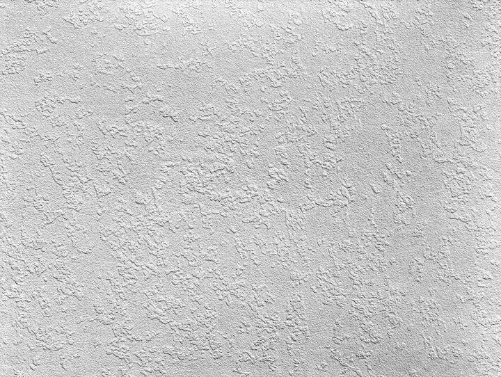 Фактура фрески Жемчуг