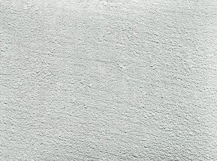 Текстура для фрески Песок