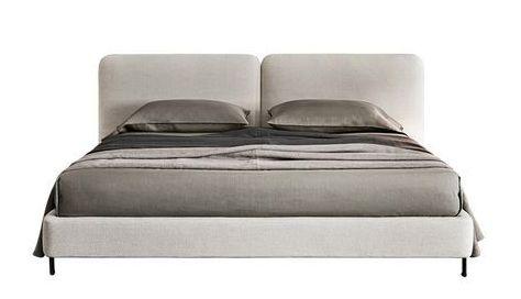 Кровать двуспальная Anita