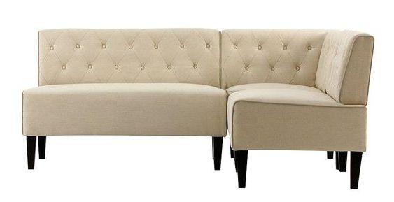 Угловой диван Камелия фото