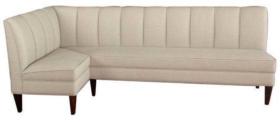 Угловой диван Веста фото