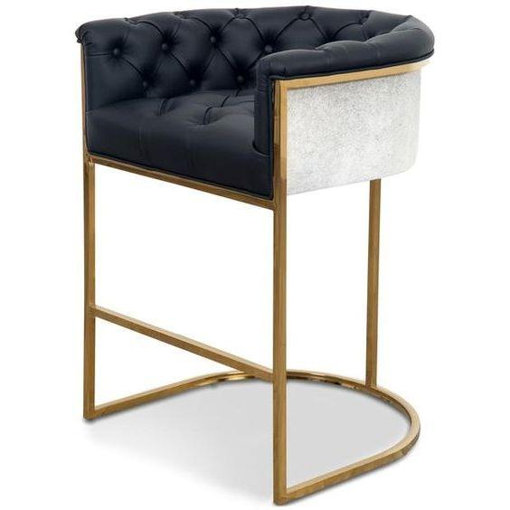 Барный стул Heiman