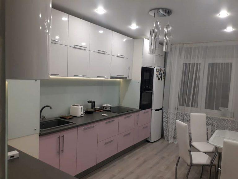 Кухни фото 017