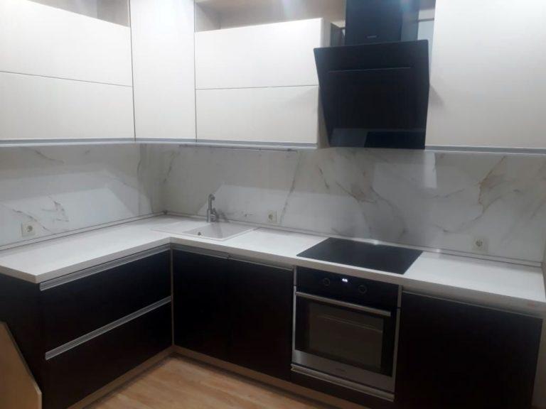 Кухни фото 019