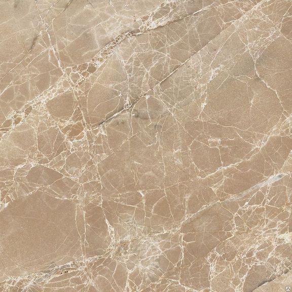 Стеновая панель мрамор фото 015