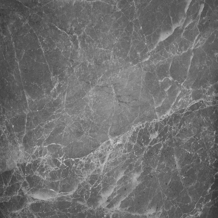 Стеновая панель мрамор фото 016