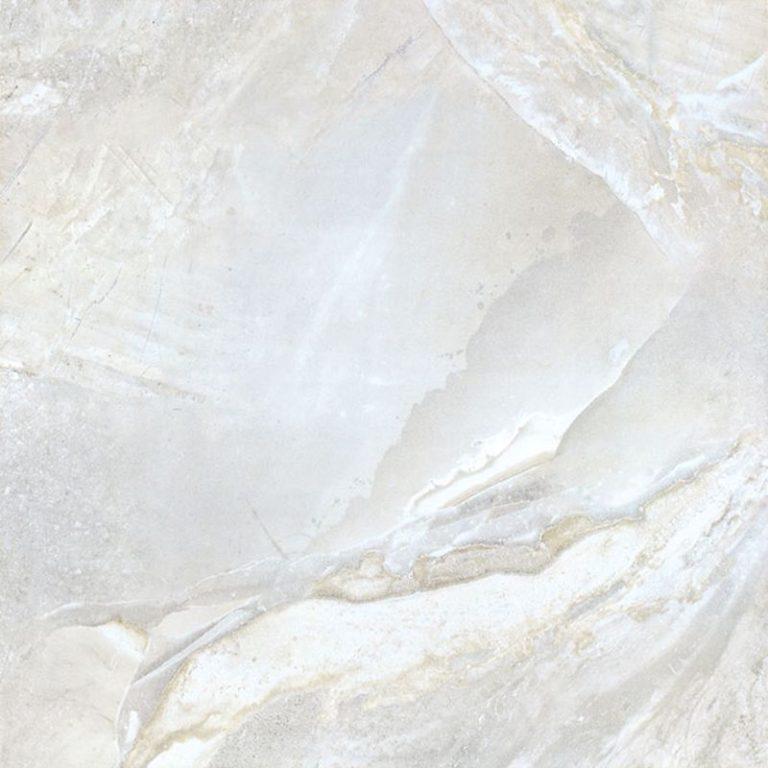 Стеновая панель мрамор фото 021