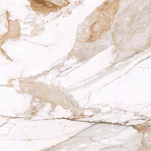 Стеновая панель мрамор фото 022