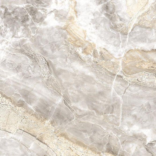 Стеновая панель мрамор фото 025