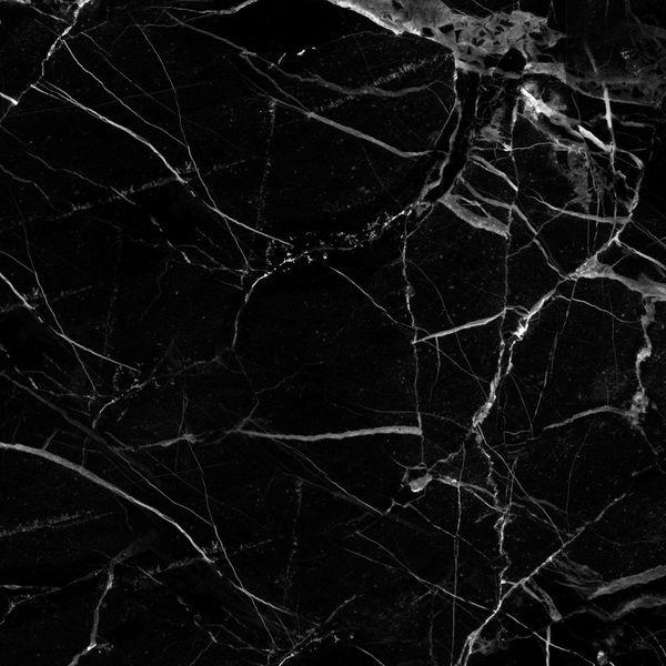 Стеновая панель мрамор фото 026