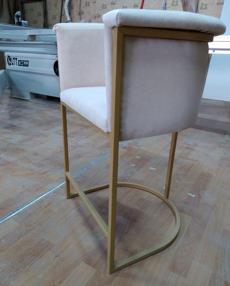 Барный стул фото 123