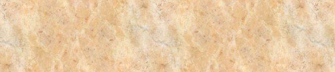 Фартук на кухню из МДФ под мрамор фото 7639