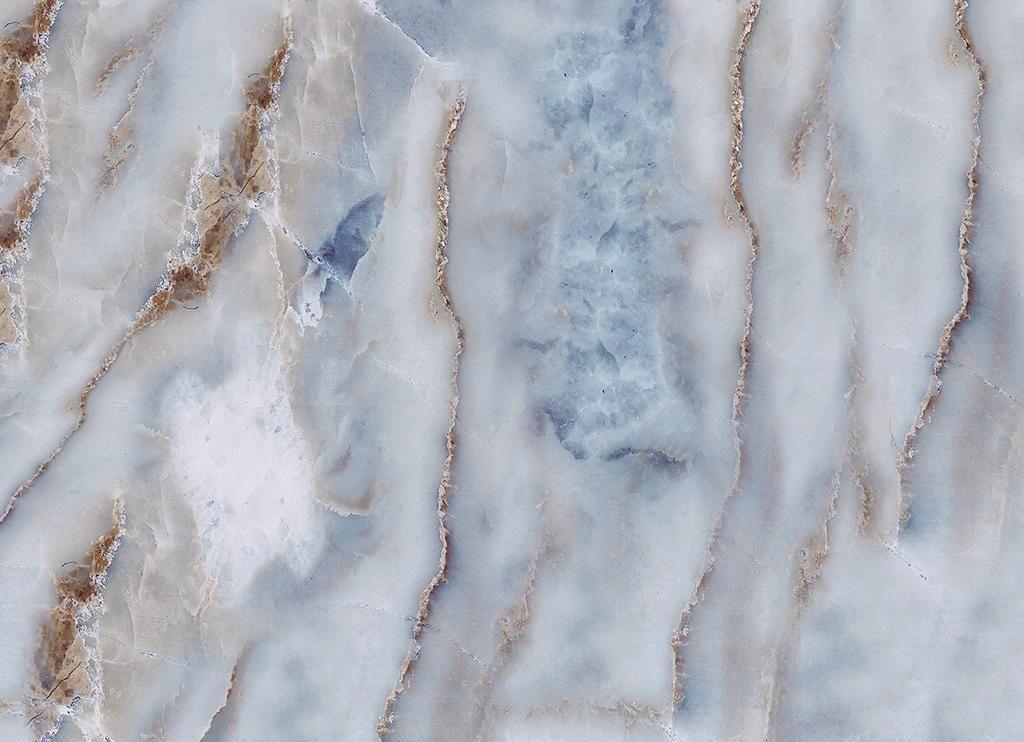 Стеновые панели под мрамор фото 092