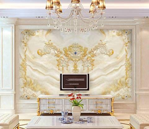 Стеновая панель мрамор фото 240