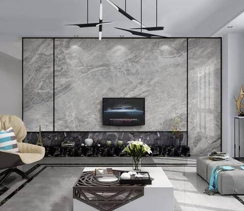 Стеновая панель мрамор фото 241