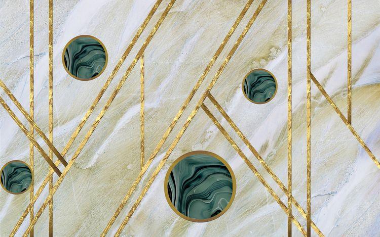 Обои на стену мрамор фото 1588