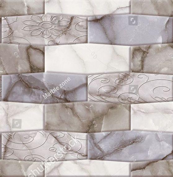 Панно на стену мрамор фото 517