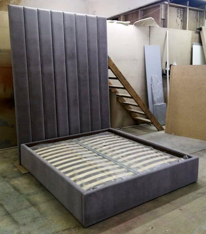 Мягкие панели для стен фото 261