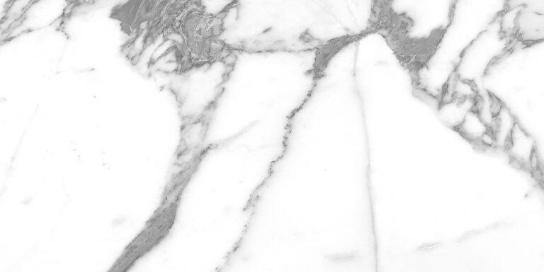 Стеновая панель под мрамор фото 05