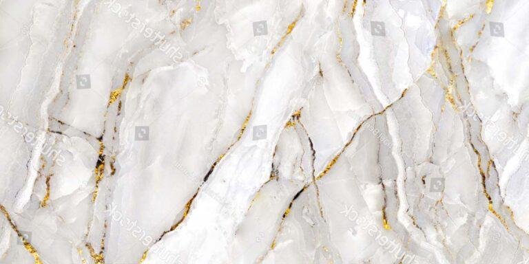 Стеновая панель под мрамор фото 1799987695