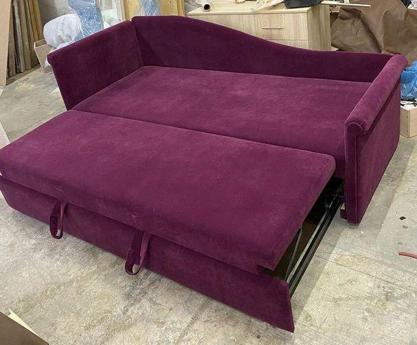 Кровать для мальчика фото 101