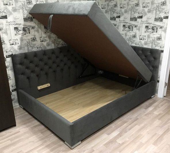 Кровать для мальчика фото 105