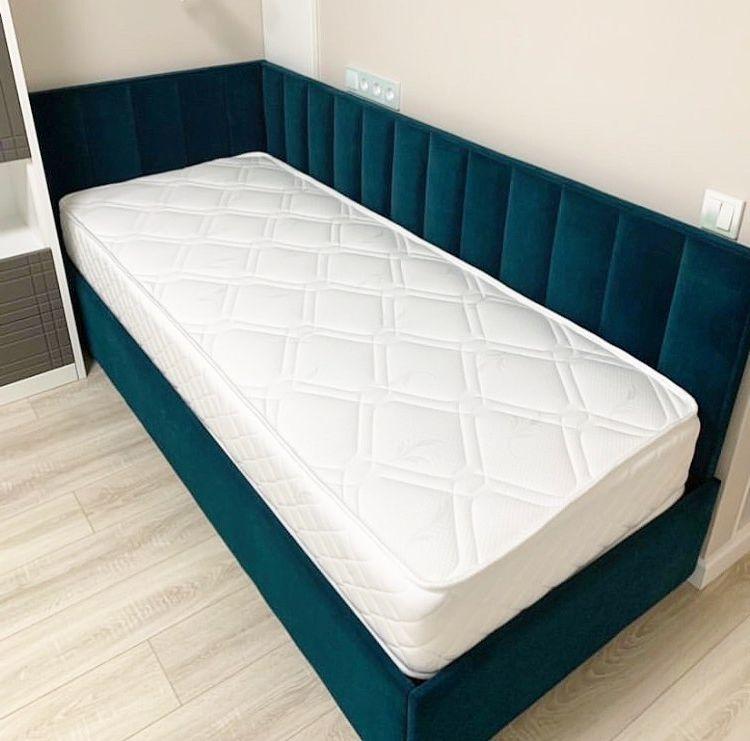 Кровать для мальчика фото 107