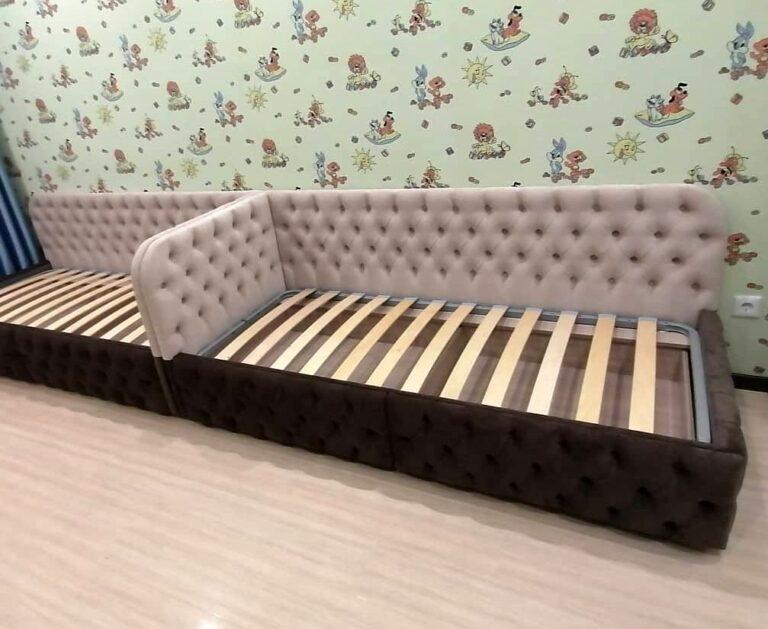 Кровать для подростка фото 321