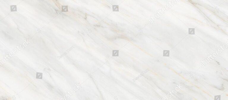 Фартук для кухни под мрамор фото 1327804667