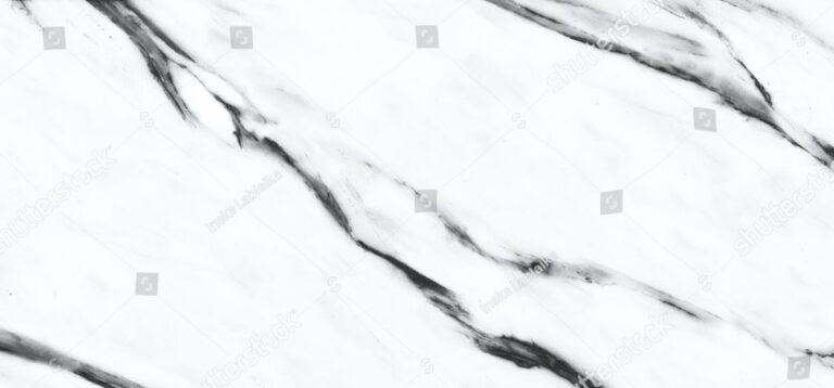 Фартук для кухни под мрамор фото 1812180004