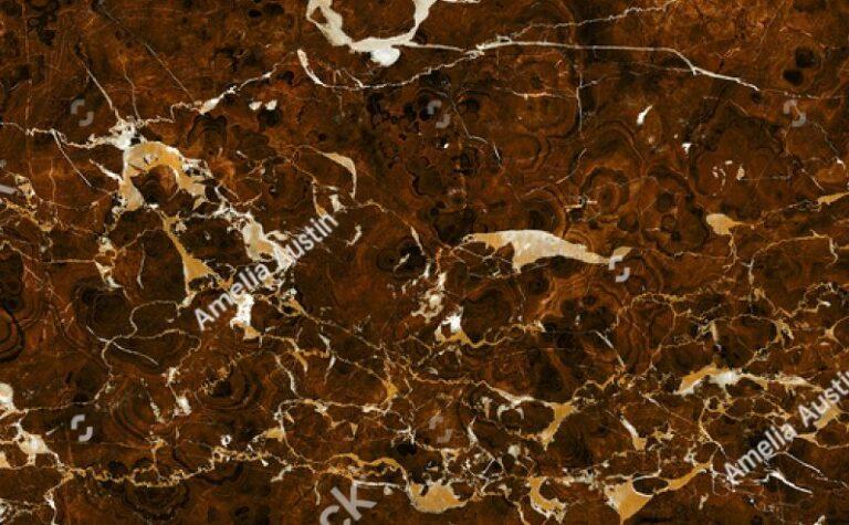 Стеновая панель под оникс фото 1889389243
