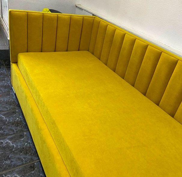 Кровать для подростка фото 21