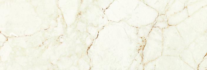 Мрамор белый фото 240_F_296477312