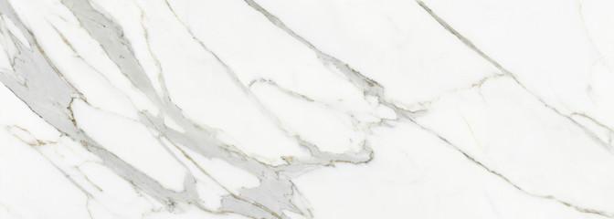Мрамор белый фото 240_F_296504295