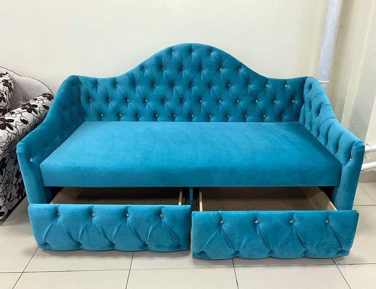 Кровать для девочки фото 161