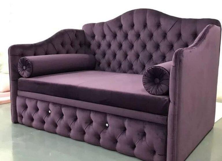 Кровать для подростка фото 546