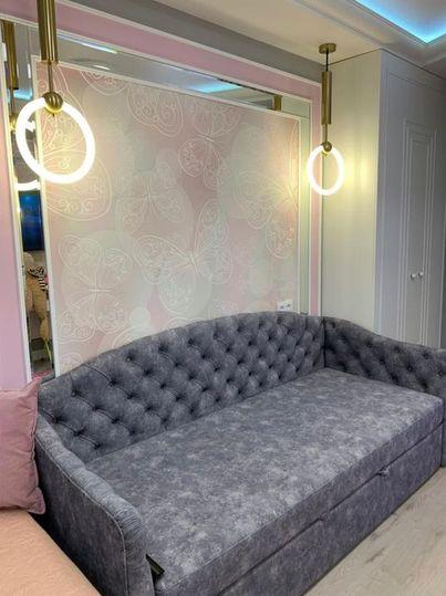 Кровать для подростка фото 863